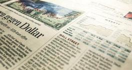German court sends ECB challenge to European court