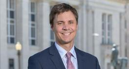 Joseph N. Williams - Riley Williams & Piatt, LLC