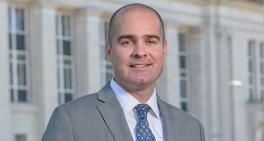 James A. Piatt - Riley Williams & Piatt, LLC