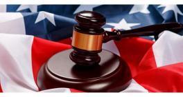 Pennsylvania GOP take gerrymandering case to US high court